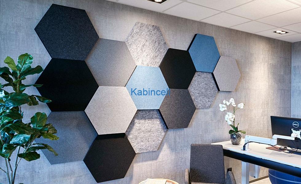 hexagonal-acoustic-wall-panellerixnumx