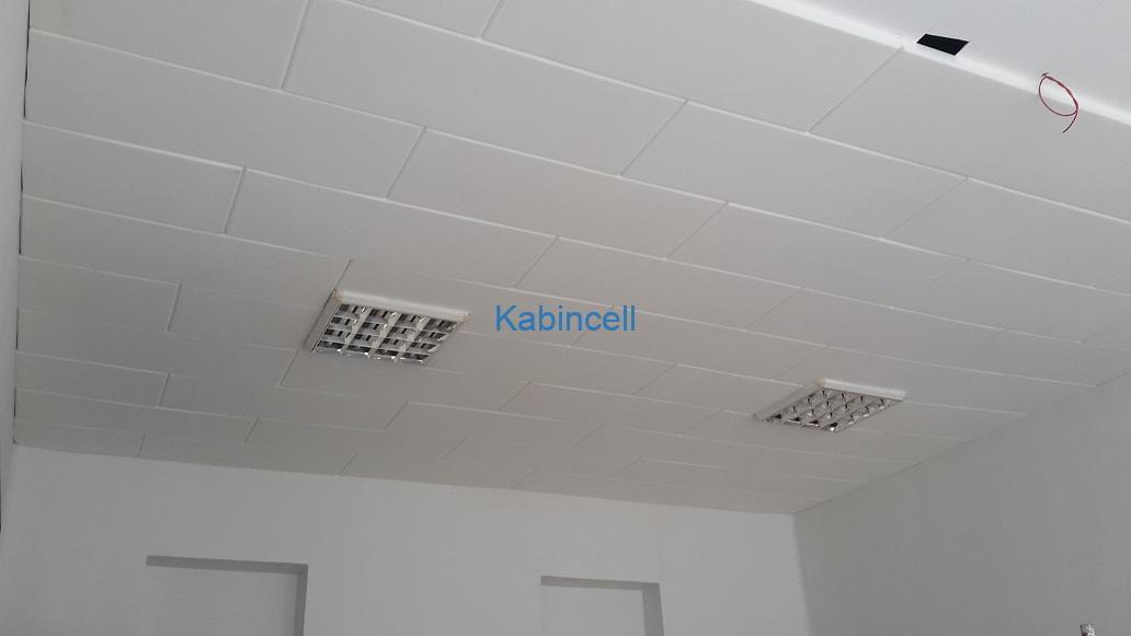 basotect-sunger-akustik-ses-yalitim-malzemesi-melamin-sunger12