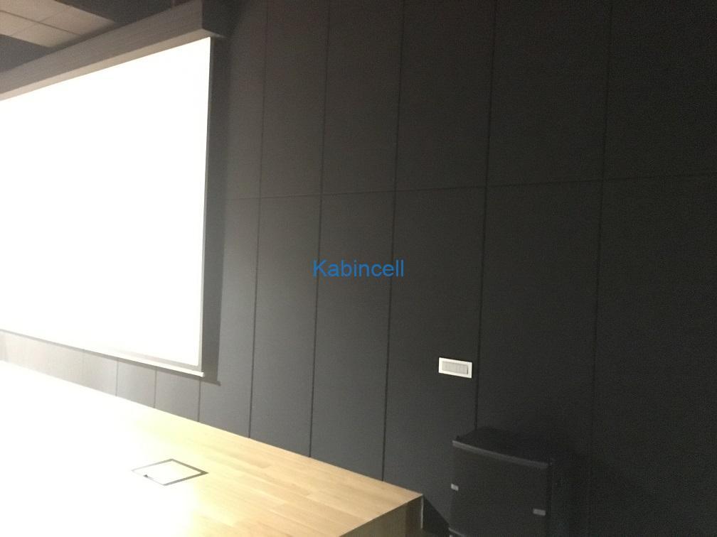 cocacola-konferans-salonu-projelendirme10
