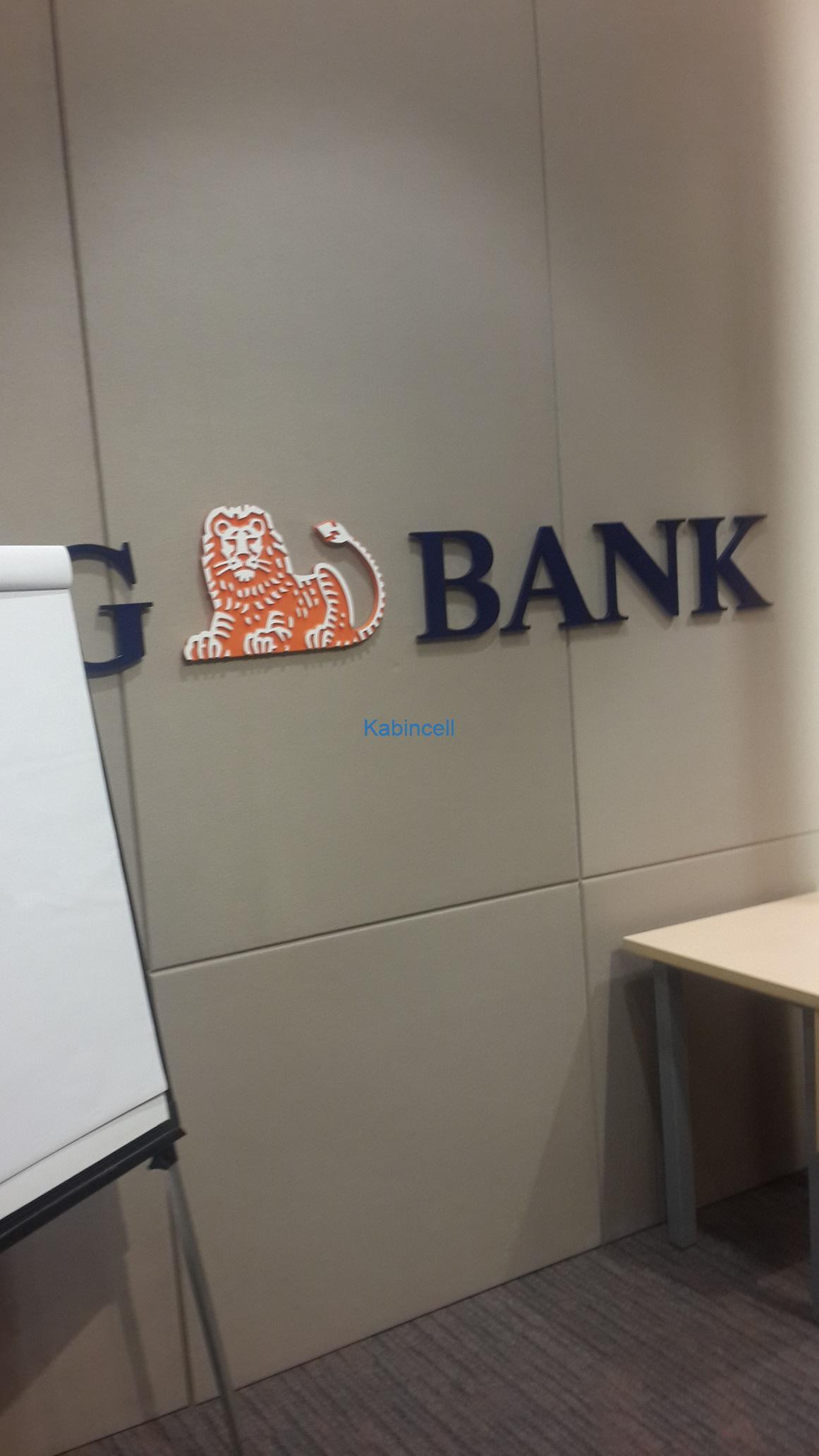 ing-bank-seminer-salonu-akustik-prjelendirme-kaplama-panel