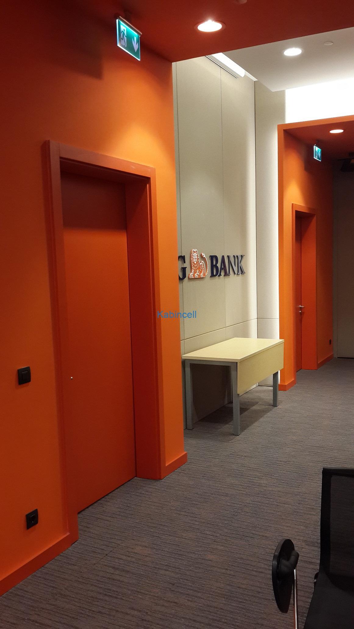 ing-bank-seminer-salonu-akustik-prjelendirme-kaplama-panel10