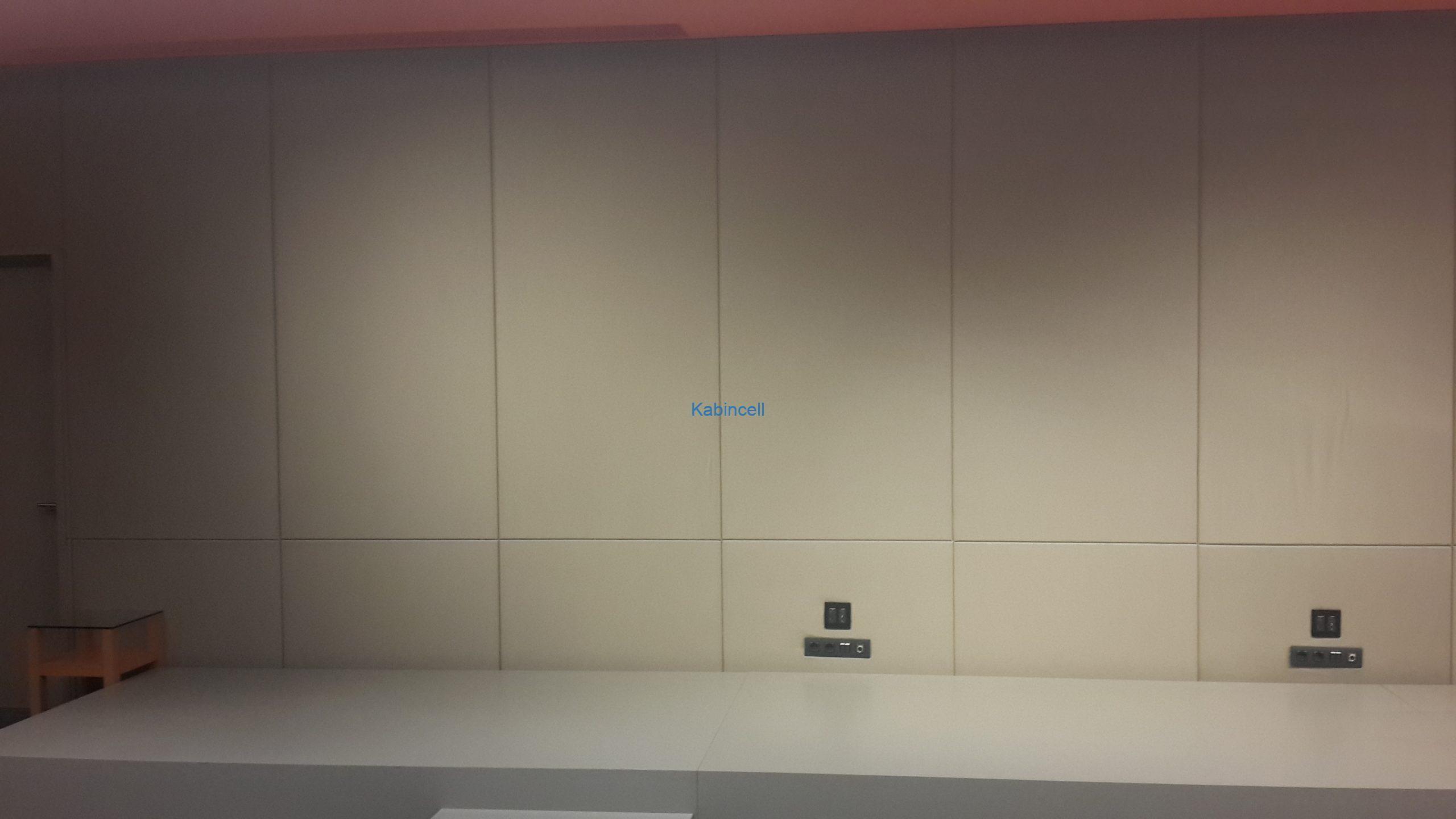 ing-bank-seminer-salonu-akustik-prjelendirme-kaplama-panel14