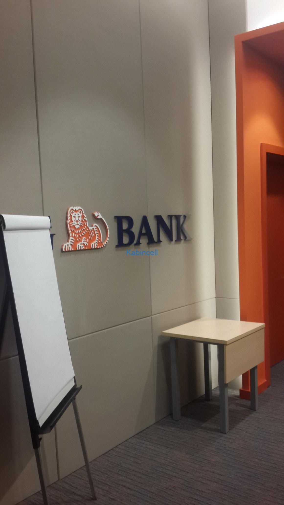 ing-bank-seminer-salonu-akustik-prjelendirme-kaplama-panel2