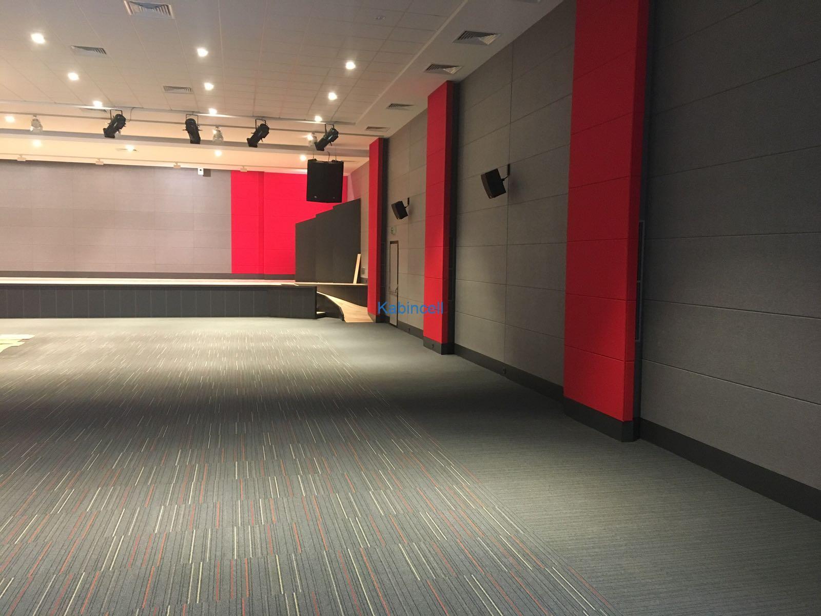 konerens-salonu-duvar-akustigi-atakoy-olimpiyat-evi11