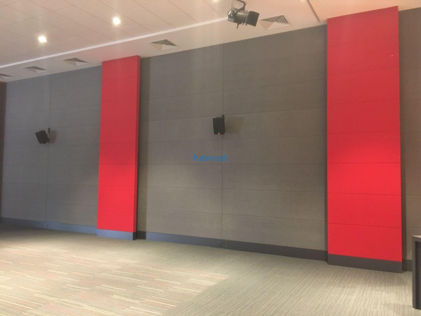 konerens-salonu-duvar-akustigi-atakoy-olimpiyat-evi14