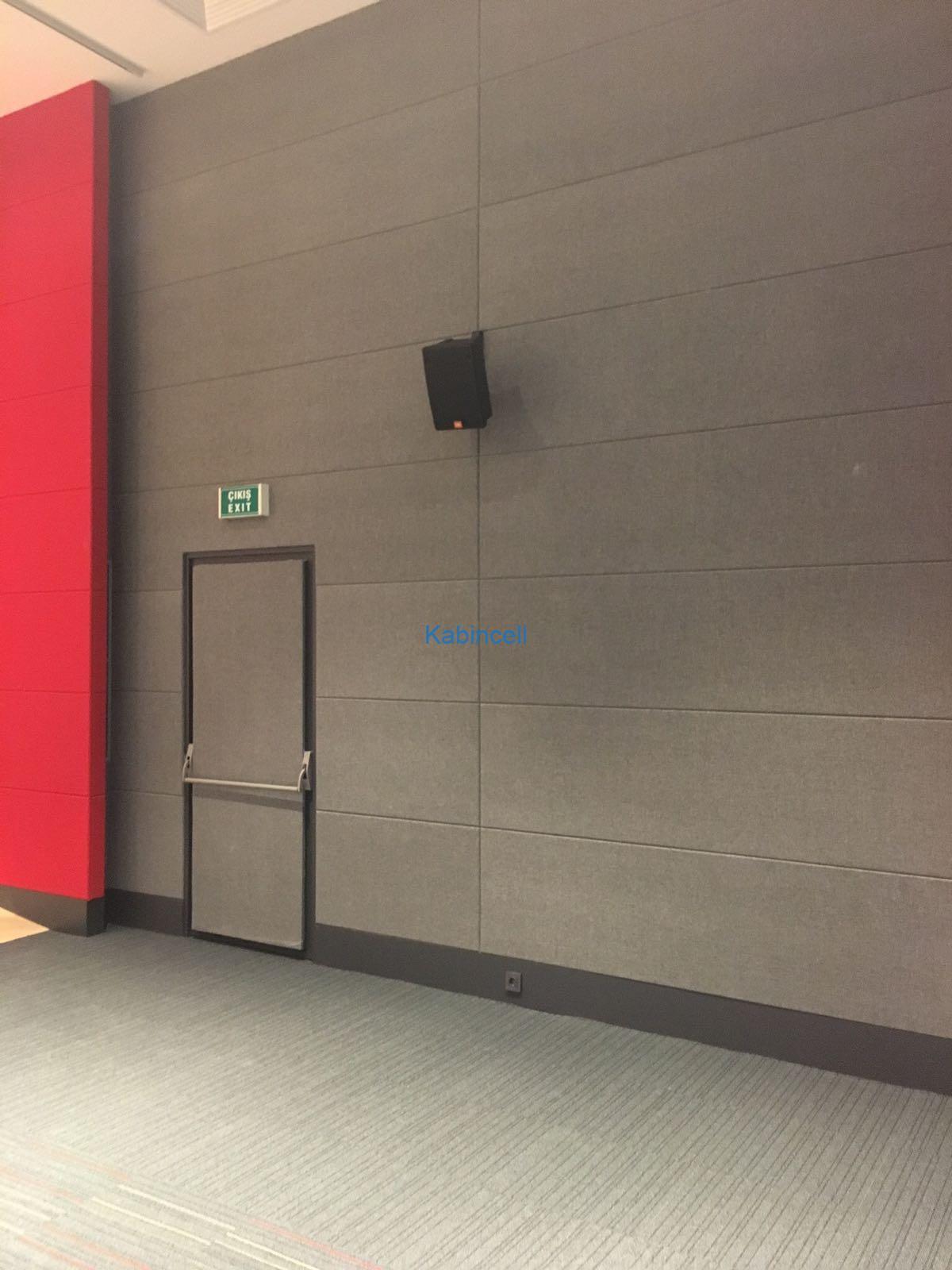 konerens-salonu-duvar-akustigi-atakoy-olimpiyat-evi15