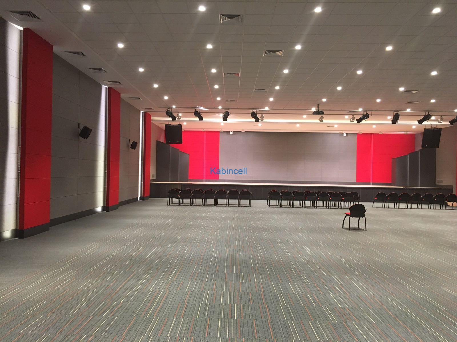 konerens-salonu-duvar-akustigi-atakoy-olimpiyat-evi3