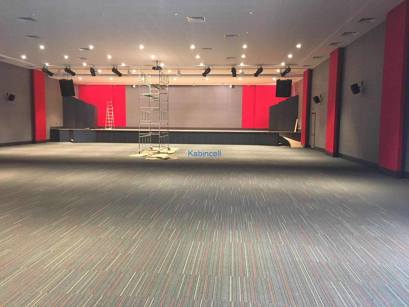 konerens-salonu-duvar-akustigi-atakoy-olimpiyat-evi9