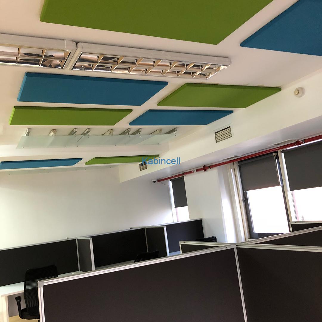 ofis-akustigi-akustik-duvar-ve-tavan-kaplama