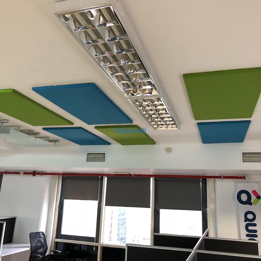 ofis-akustigi-akustik-duvar-ve-tavan-kaplama2
