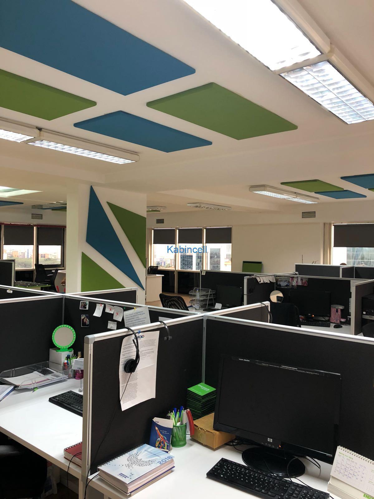 ofis-akustigi-en-uygun-sigorta-akustik-kaplama