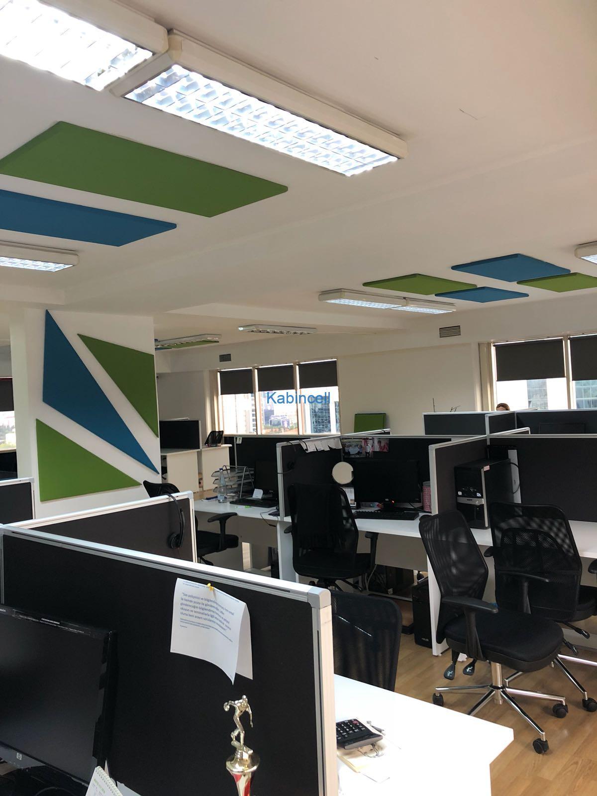 ofis-akustigi-en-uygun-sigorta-akustik-kaplama2
