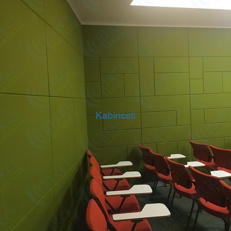 okan-unv-duvar-akustik-kumas-kapli-panel-uygulamasi5