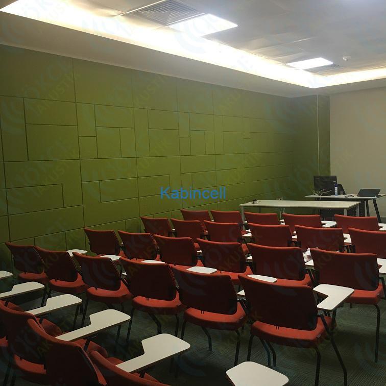 okan-unv-duvar-akustik-kumas-kapli-panel-uygulamasi8