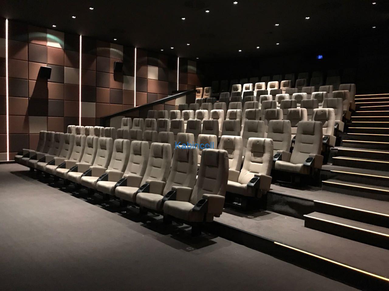 ozdilek-sinema-salonu-akustik-panel-kaplama-projesi2