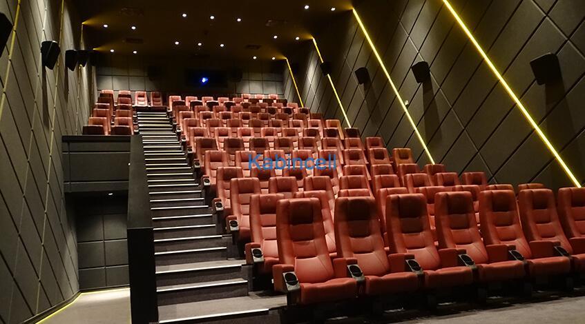 ozdilek-sinema-salonu-akustik-panel-kaplama-projesi3
