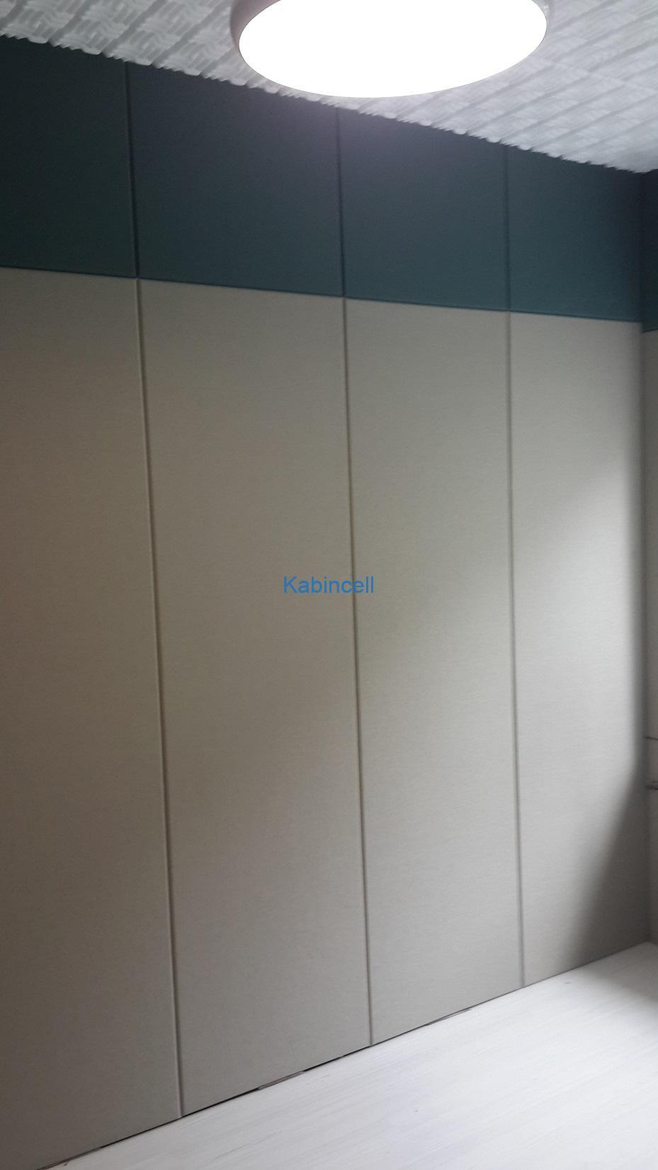 radyo-kayit-odasi-akustik-yalitim2