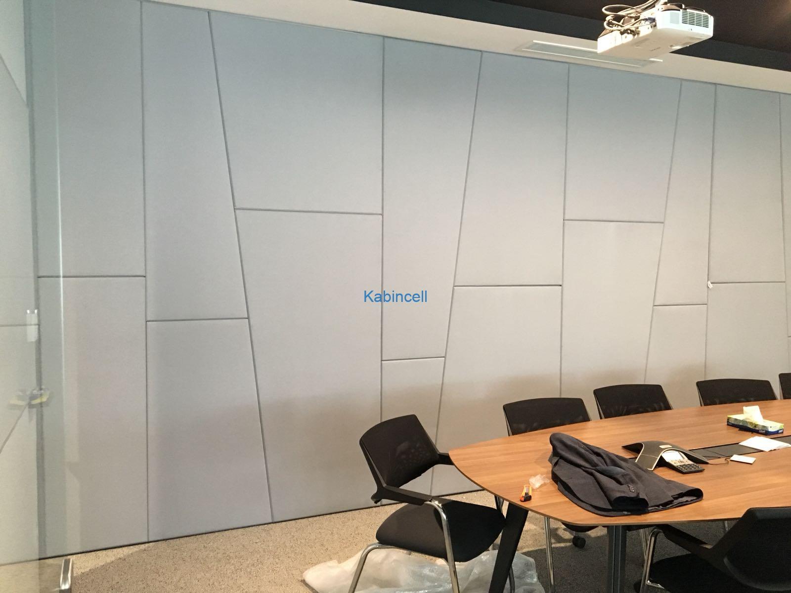 sestek-ofis-toplanti-odasi-ses-yalitimi-akustik-panel