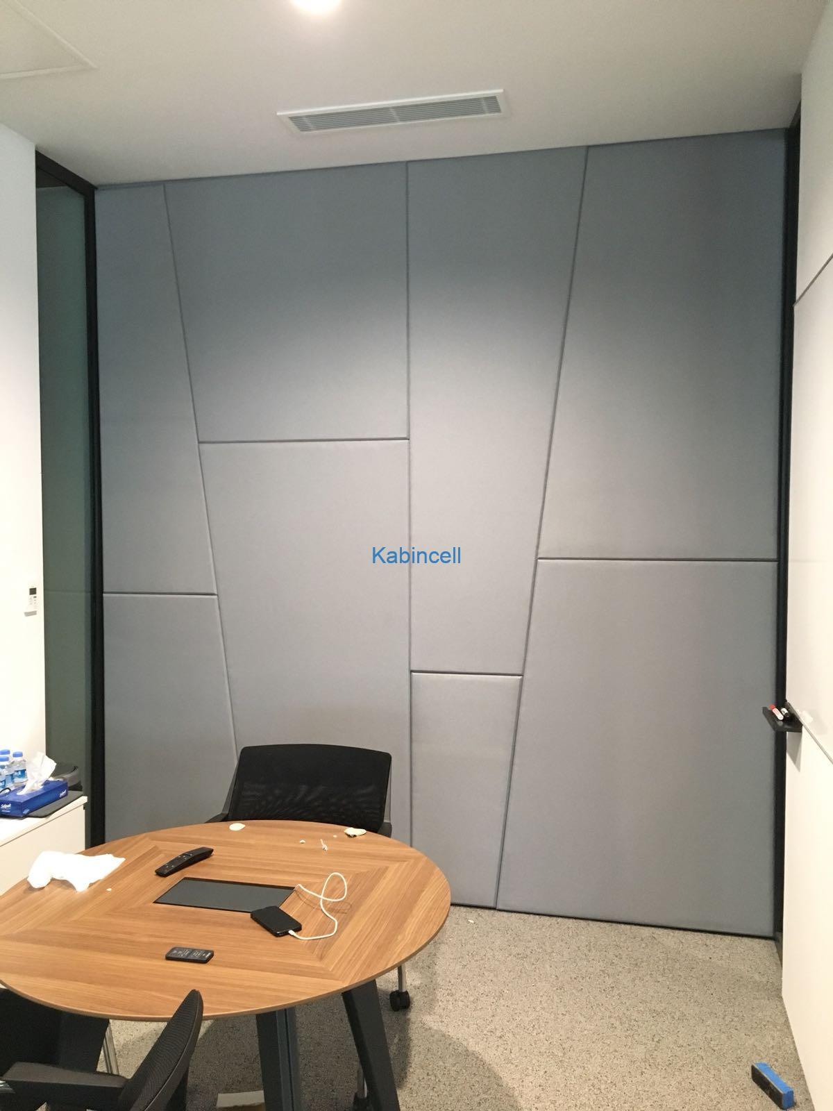 sestek-ofis-toplanti-odasi-ses-yalitimi-akustik-panel2