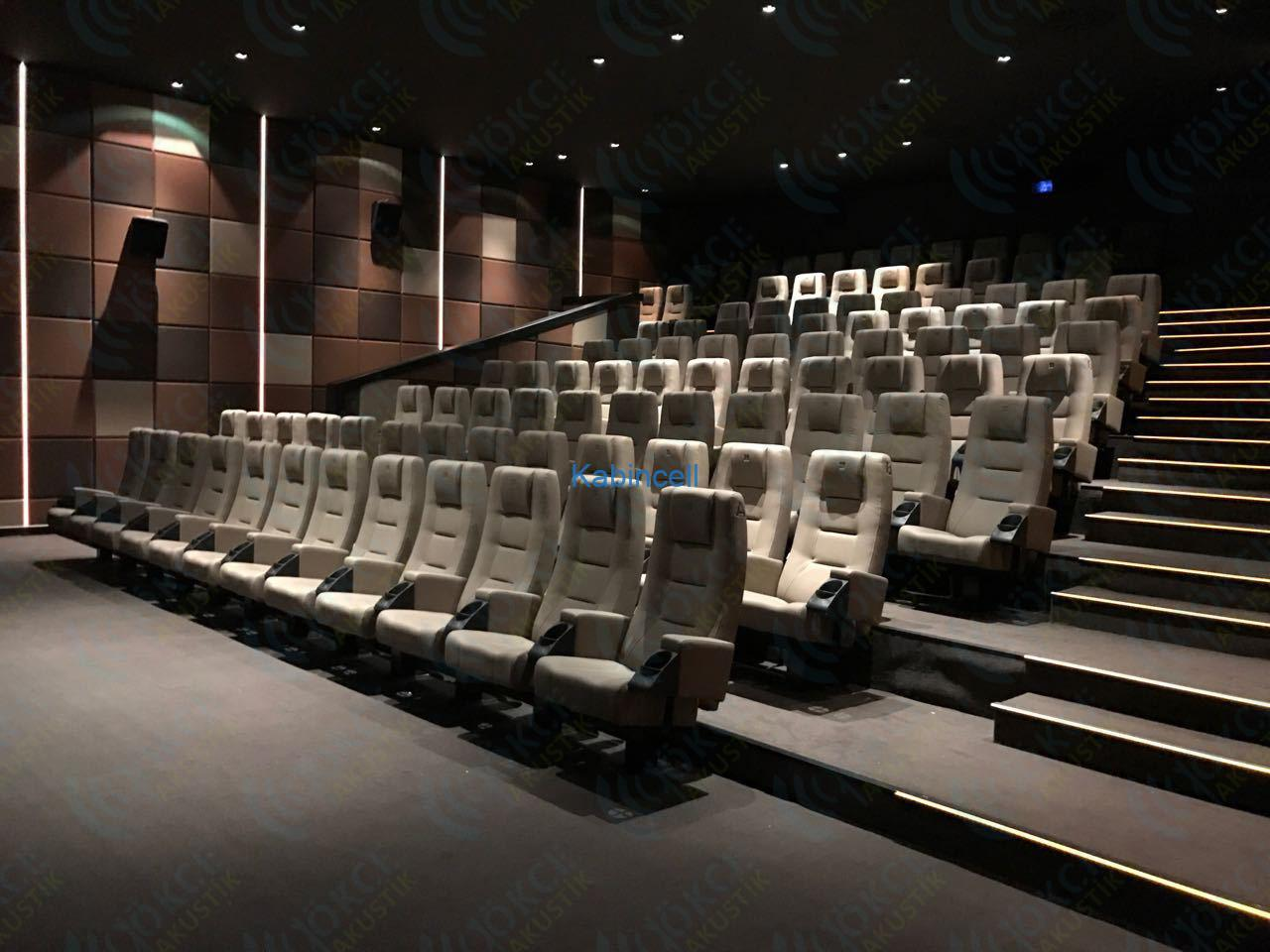 sinema-salonu-akustik-panel-kaplama-kumas-kapli-panel-parmephon03