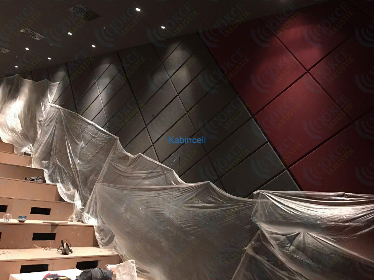 sinema-salonu-akustik-panel-kaplama-kumas-kapli-panel-parmephon06