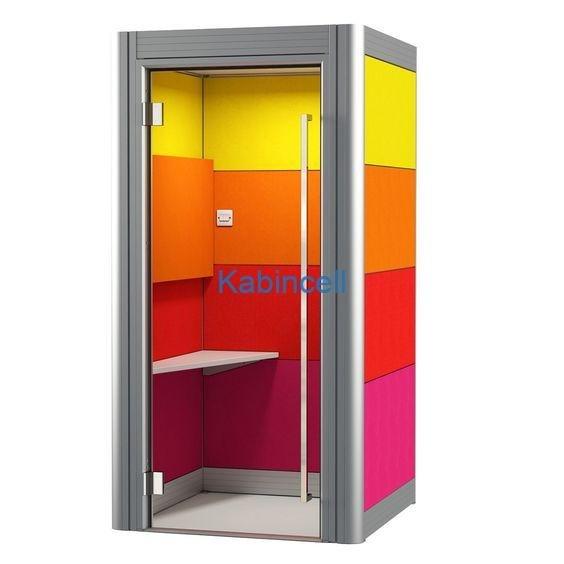telefon-gorusme-kabini-phone-booth-acoustic4