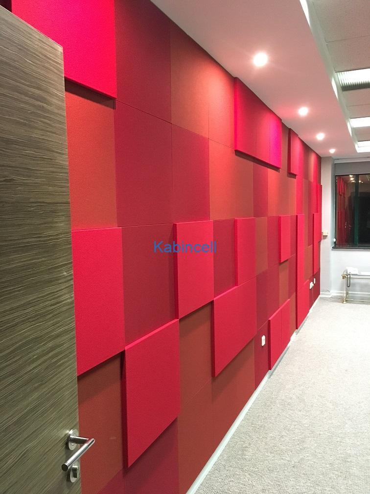 toplanti-odasi-akuıstik-yalitim-duvar-panel-kaplama
