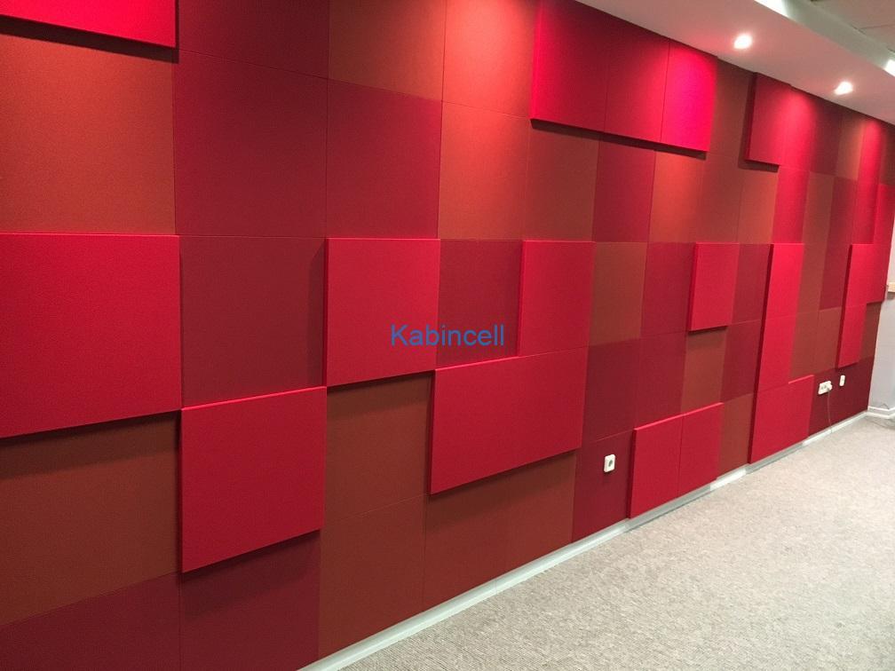 toplanti-odasi-akuıstik-yalitim-duvar-panel-kaplama2