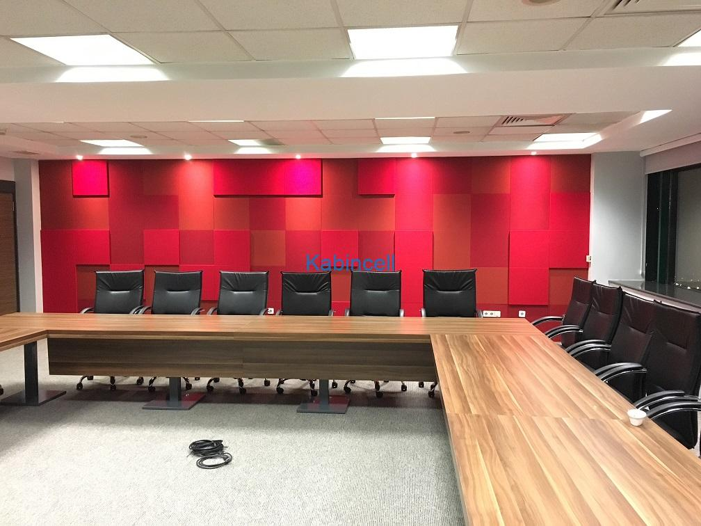 toplanti-odasi-akuıstik-yalitim-duvar-panel-kaplama4