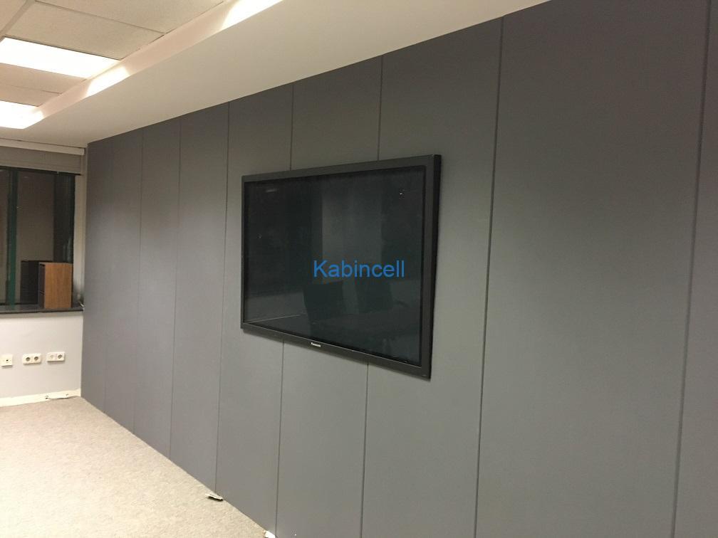 toplanti-odasi-akuıstik-yalitim-duvar-panel-kaplama9