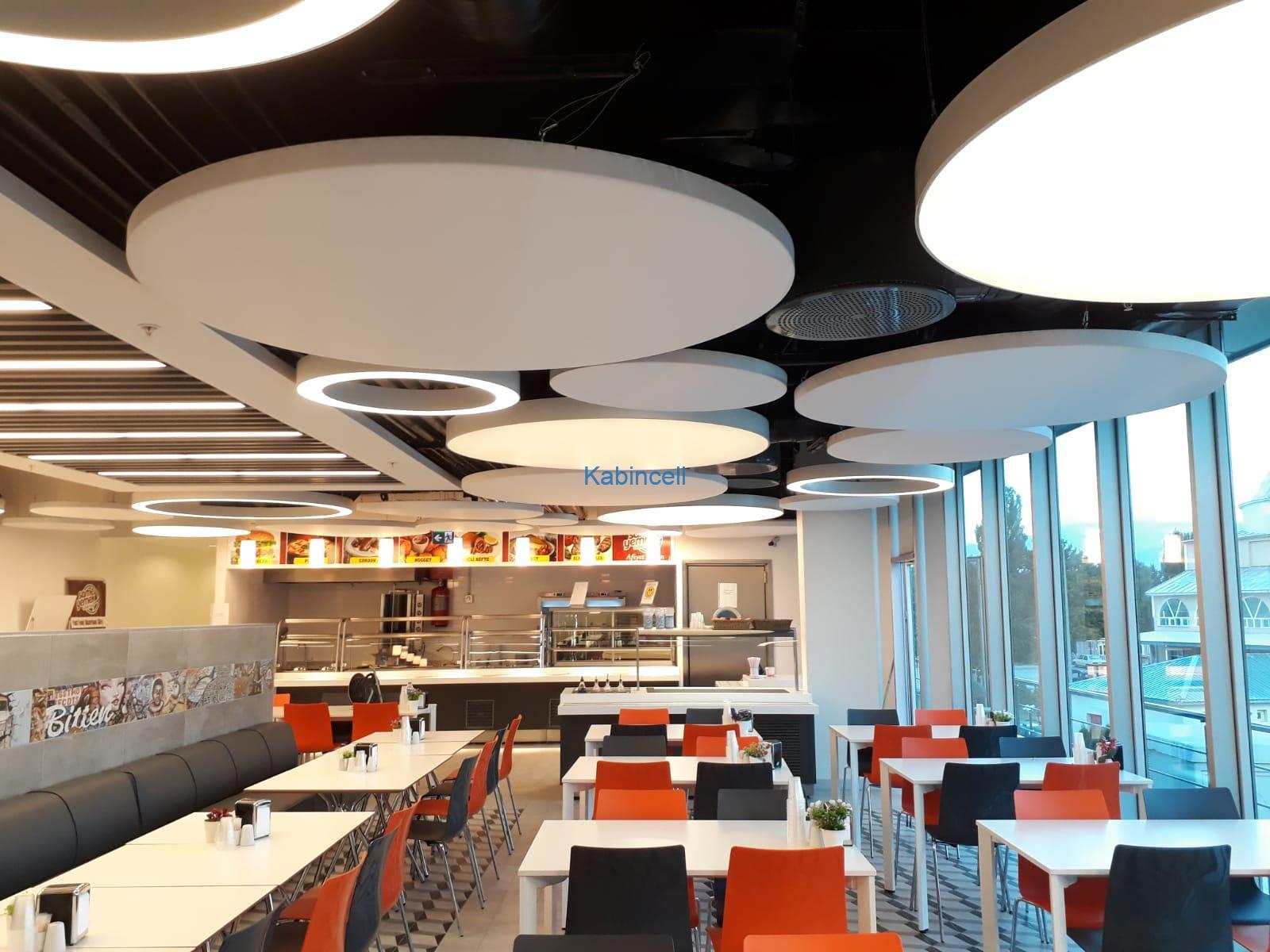 kanopi-akustik-tavan-paneli-yuzer-sarkit-kanopi-panel-teknikakustik-3