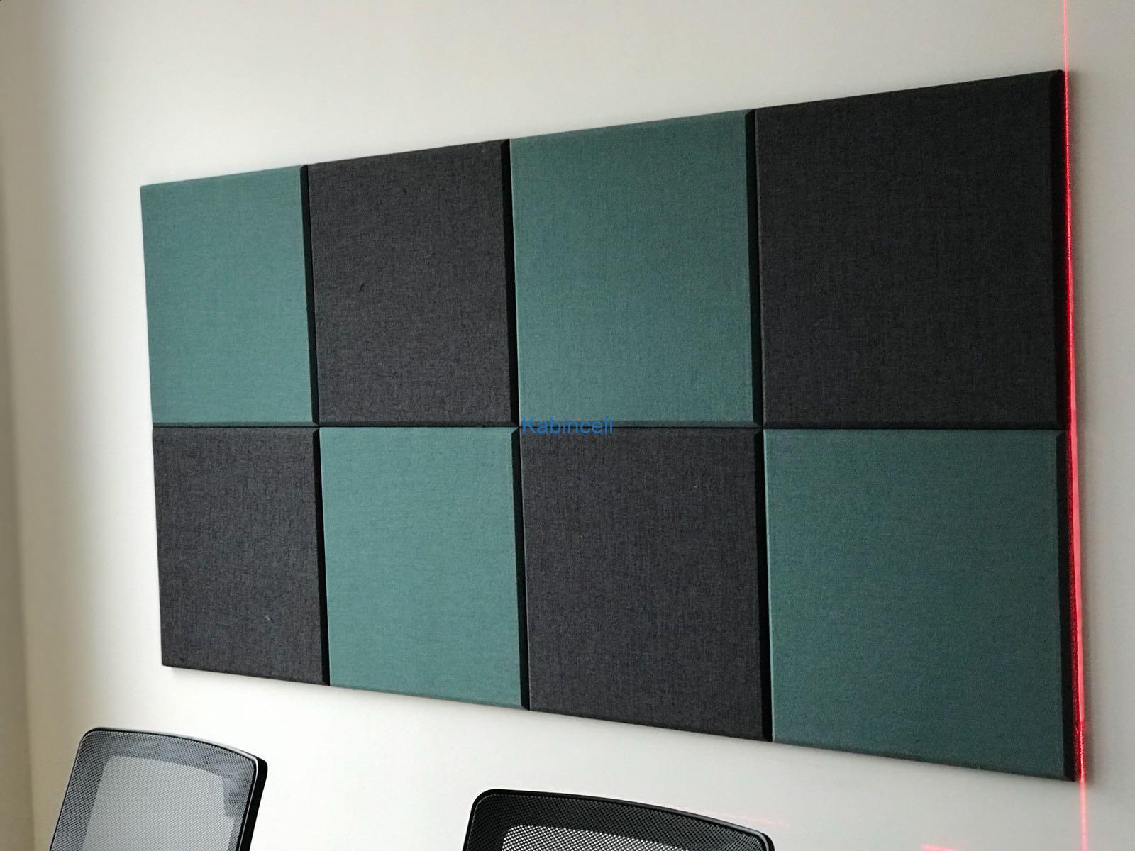 ofis-akustik-panel-kaplama-ses-ve-yanki-yalitimi2