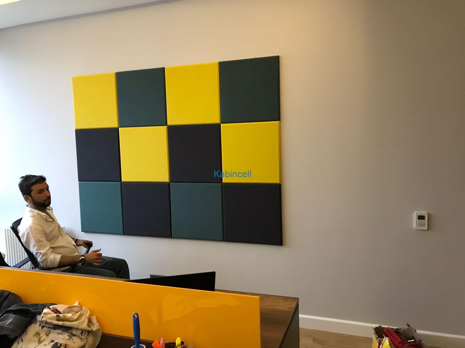 ofis-akustik-panel-kaplama-ses-ve-yanki-yalitimi4