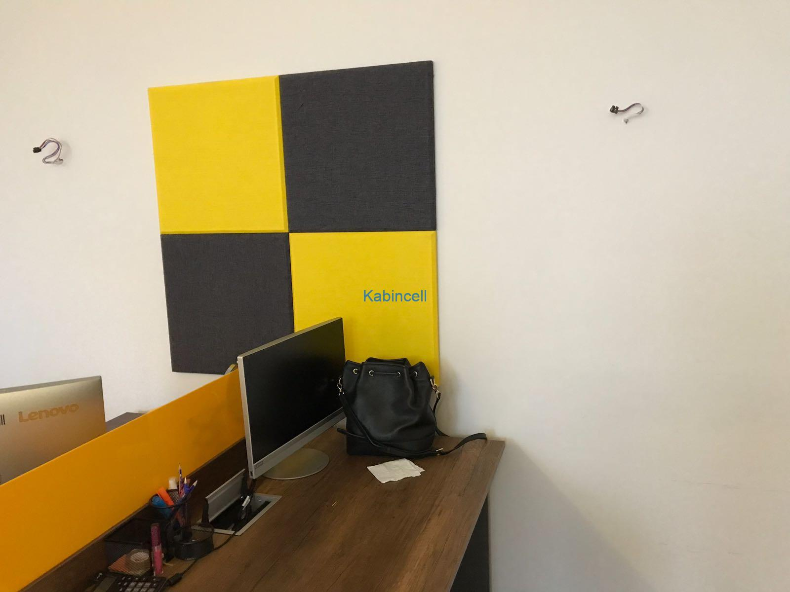 ofis-akustik-panel-kaplama-ses-ve-yanki-yalitimi6