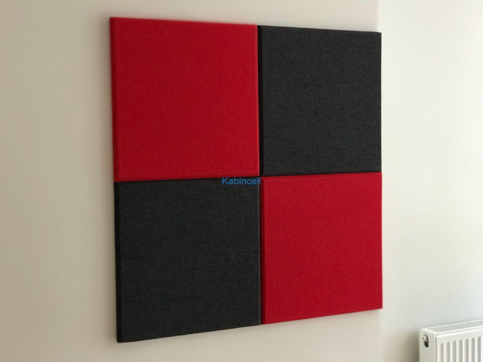 ofis-akustik-panel-kaplama-ses-ve-yanki-yalitimi7