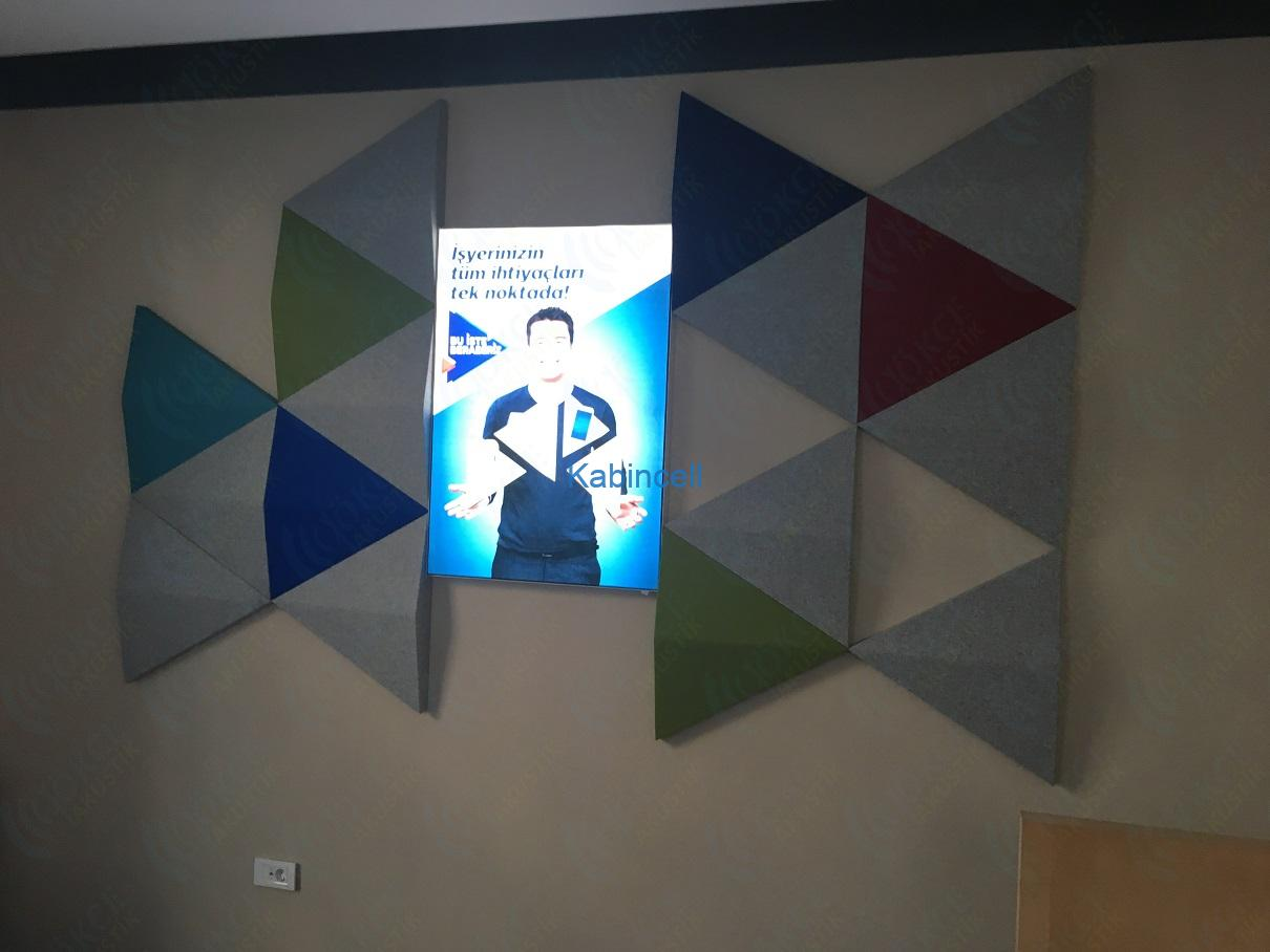 turk-telekom-ofis-akustik-3d-paneller-ses-yalitimli-ozel-akustik-kumas-kapli-panel7