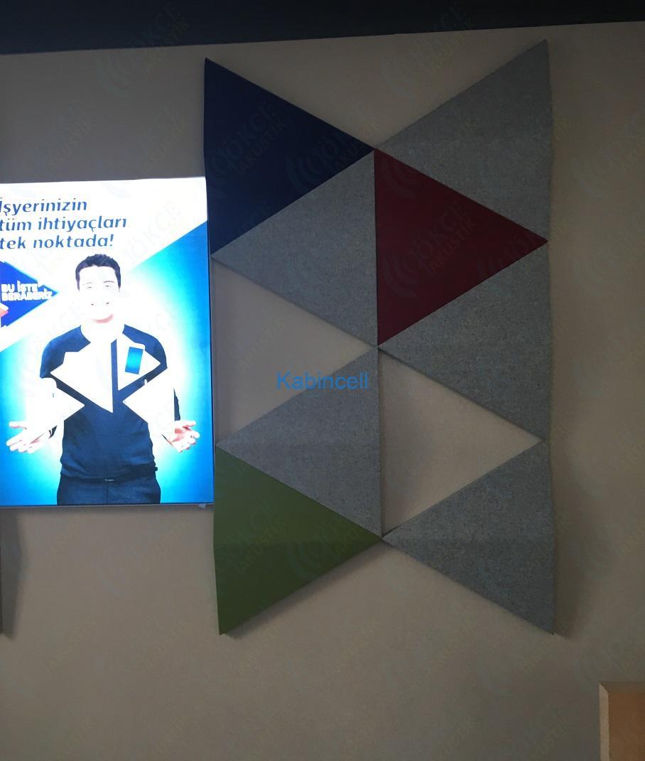 turk-telekom-ofis-akustik-3d-paneller-ses-yalitimli-ozel-akustik-kumas-kapli-panel9