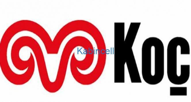 koc-holding-logo