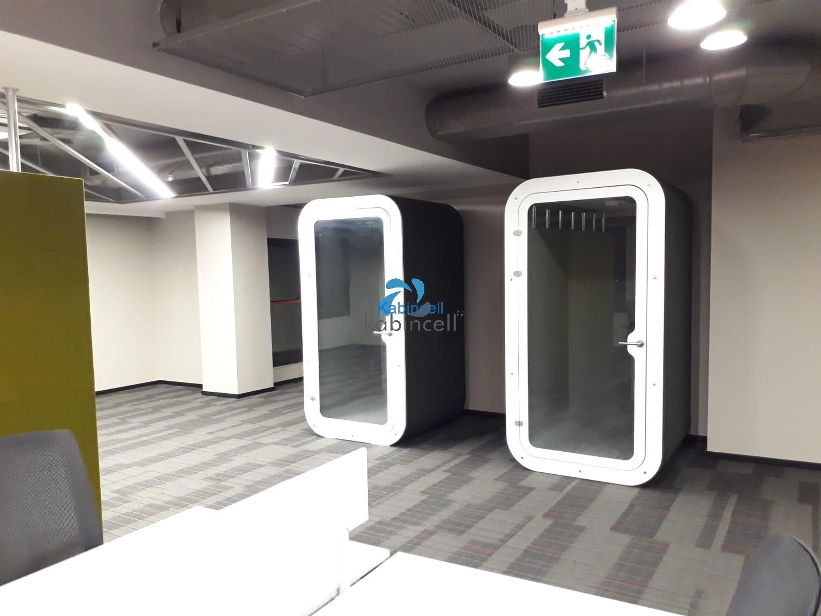 lucia-ofis-telefon-kabini-phone-booth07