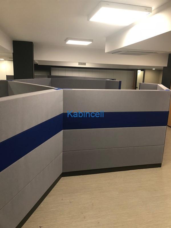 ofis-ara-bolme-akustik-duvar-sistemleri3