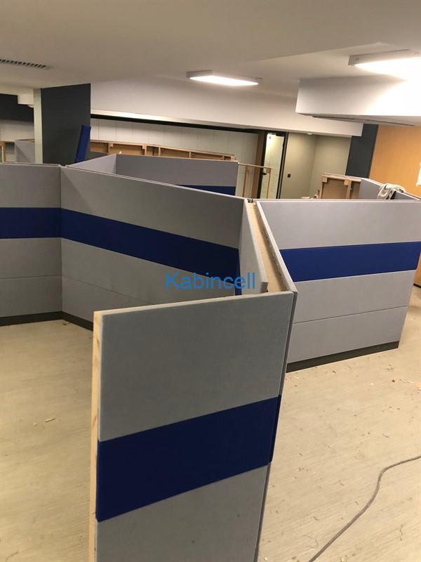 ofis-ara-bolme-akustik-duvar-sistemleri6