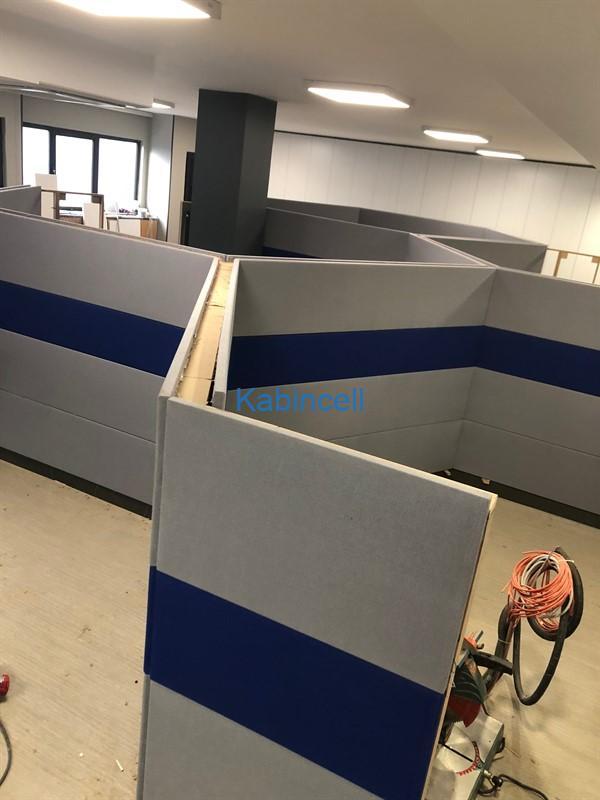 ofis-ara-bolme-akustik-duvar-sistemleri8