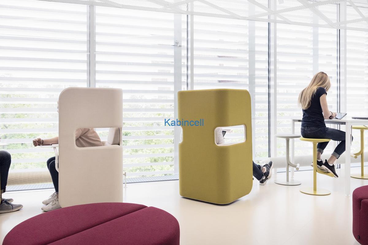pod-seat-pod-sofa-akustik-ofis-koltugu10