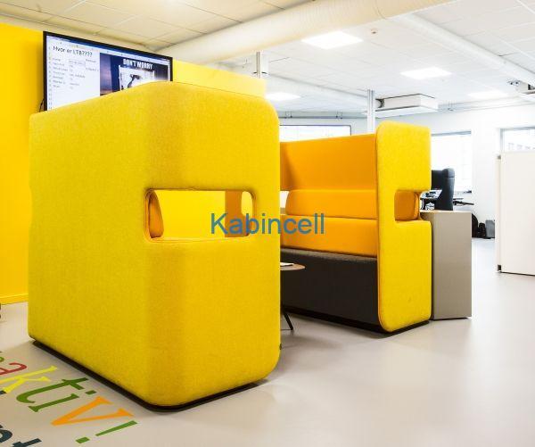 pod-seat-pod-sofa-akustik-ofis-koltugu11