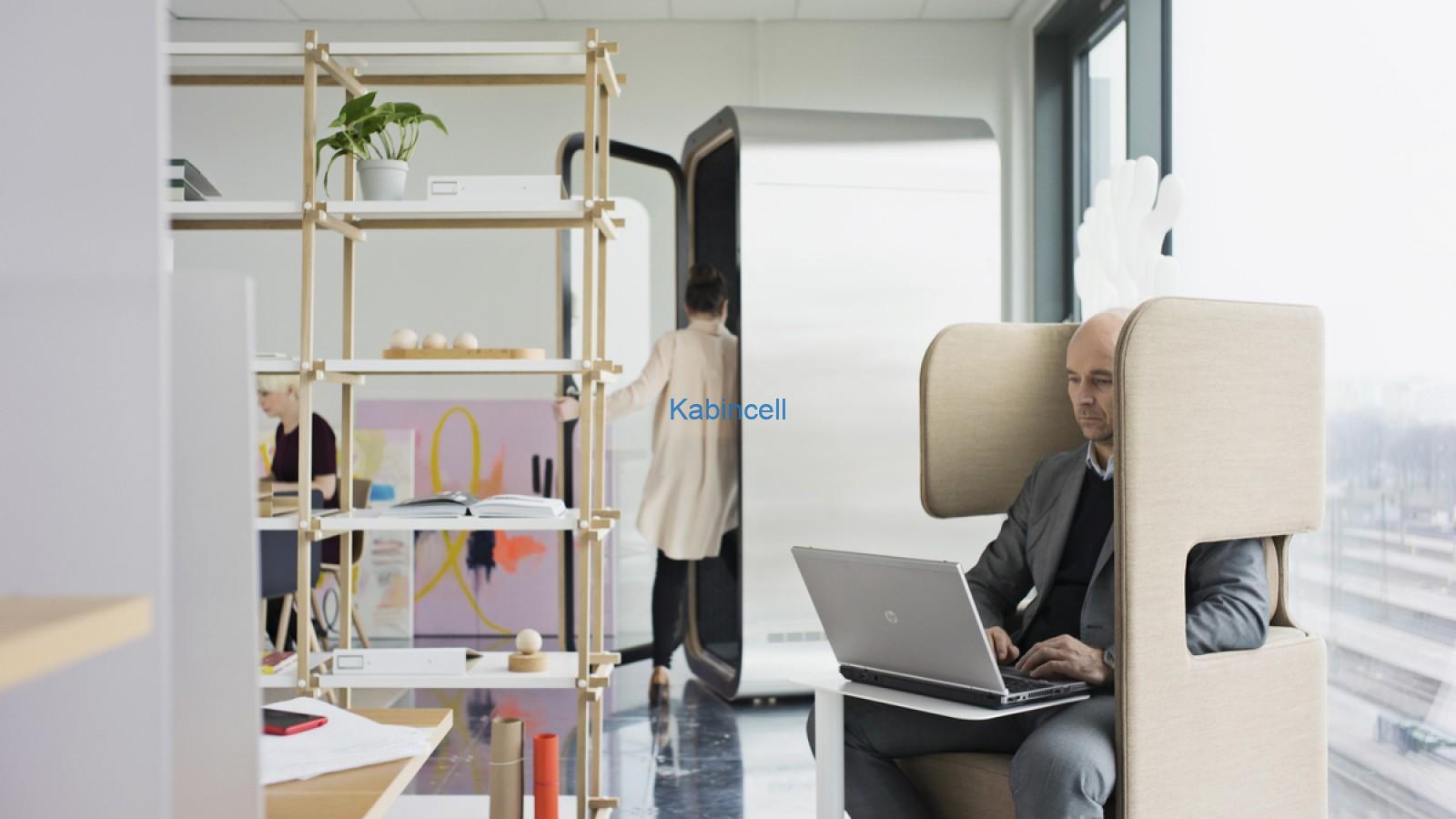 pod-seat-pod-sofa-akustik-ofis-koltugu513