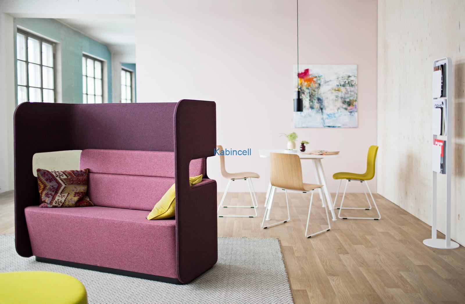 pod-seat-pod-sofa-akustik-ofis-koltugu517