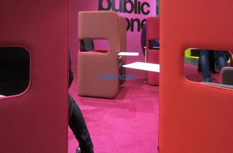 pod-seat-pod-sofa-akustik-ofis-koltugu6
