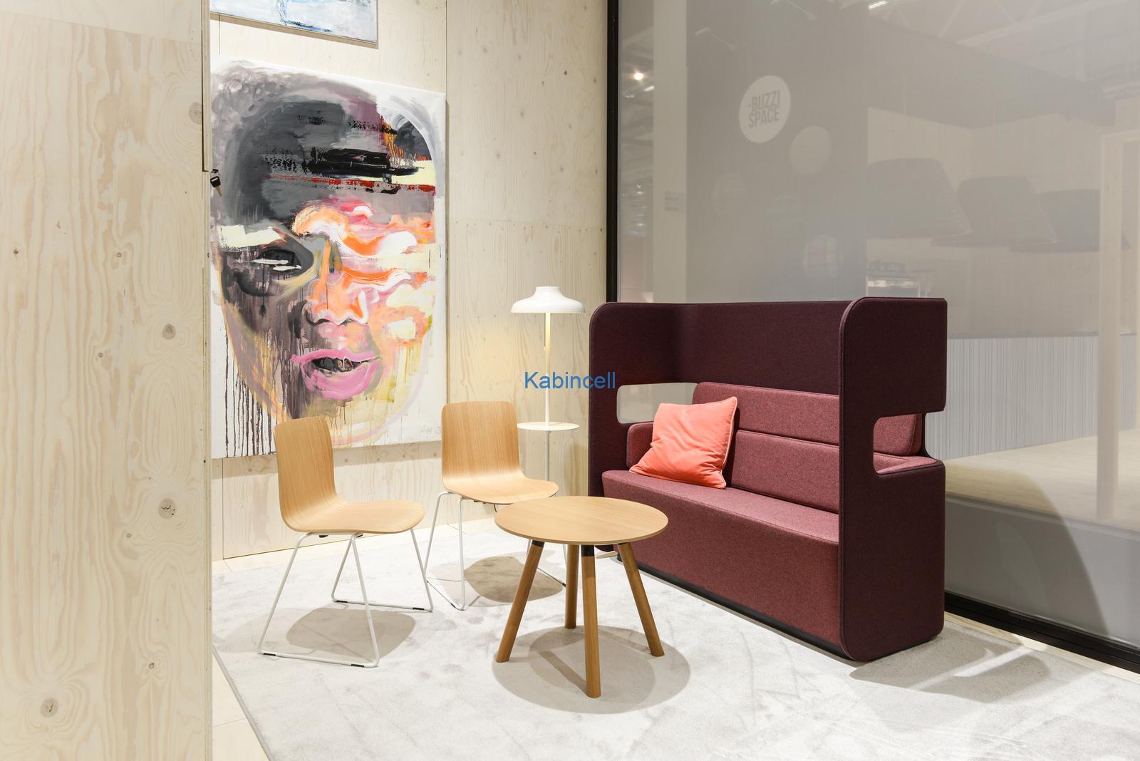 pod-seat-pod-sofa-akustik-ofis-koltugu7