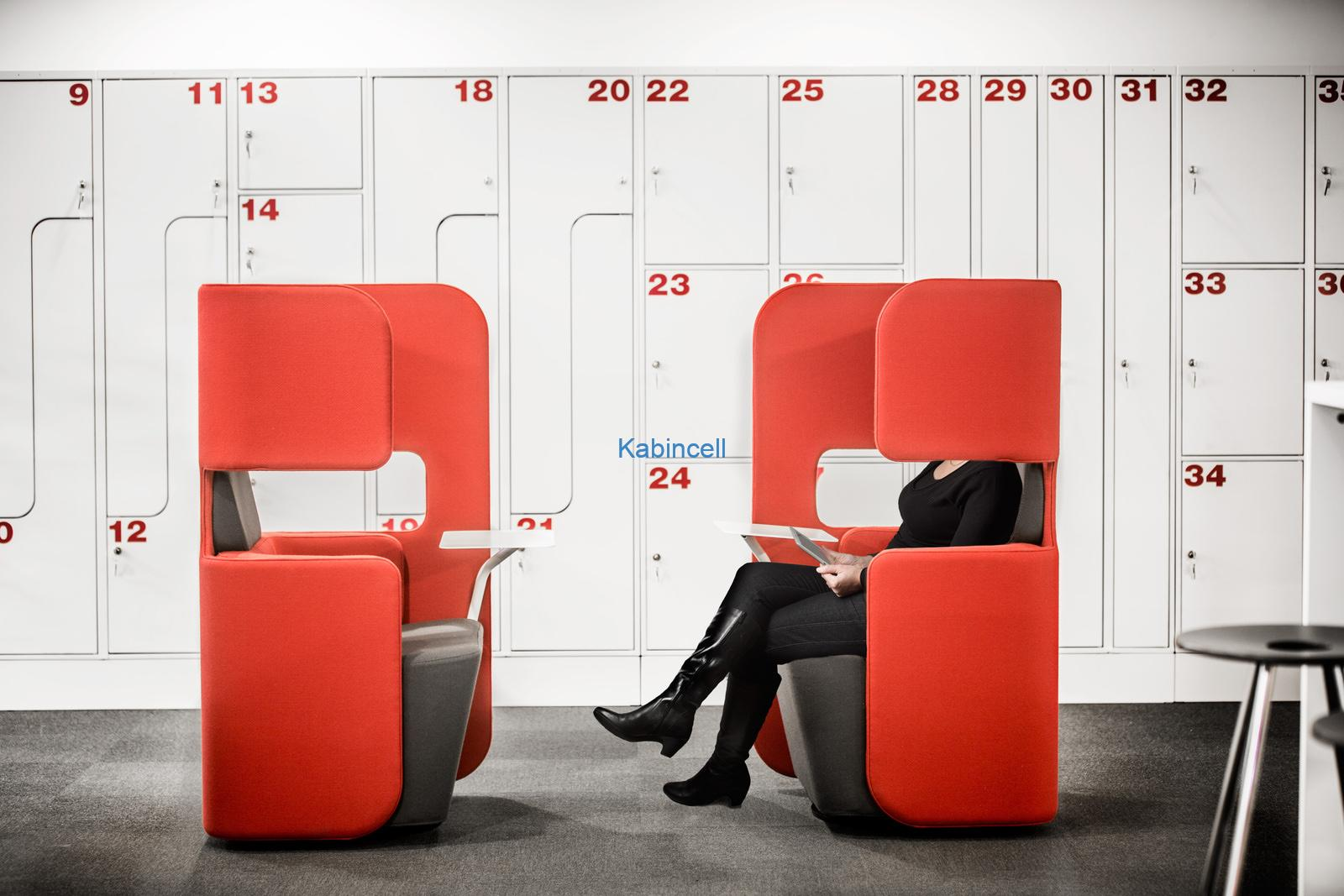 pod-pod-seater sofa-acoustic-office-koltuguxnumx