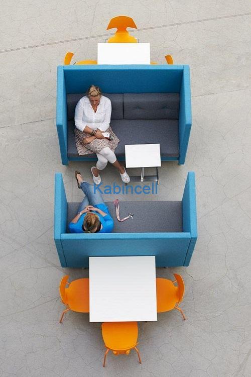 sofa-chair-ofis-koltuk-kabincel-ofis-banklari